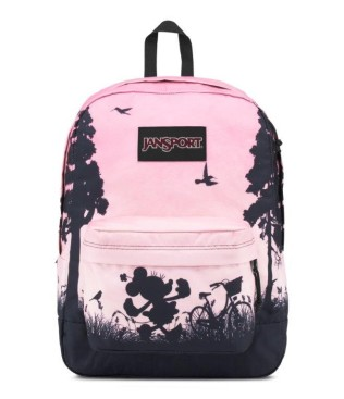 jansport__disney_-_high_stakes_-_r_3_002