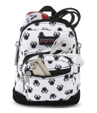 jansport__disney_-_right_pouch_-_r_2_002