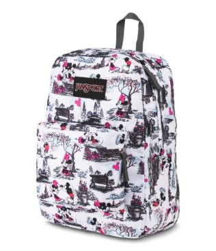 jansport__disney_-_superbreak_-_r_2_002