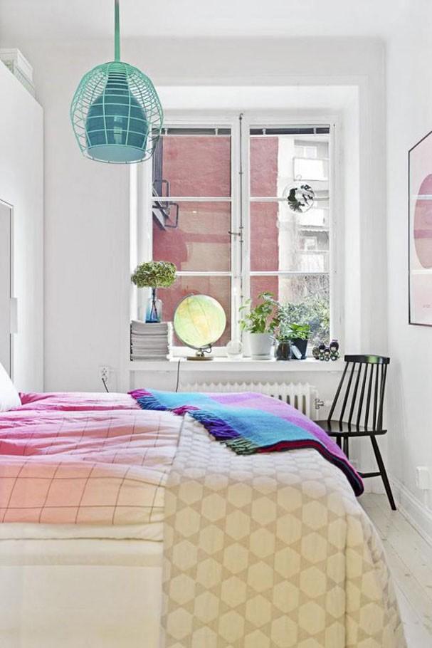 top-10-quartos-rosa-01