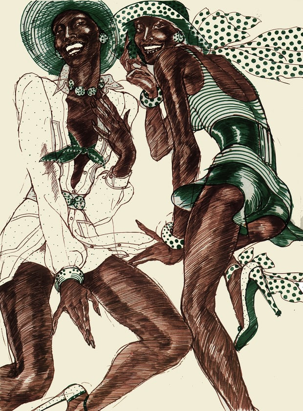 antonio-lopez-vogue