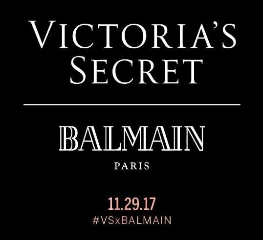 balmain-victorias-secret