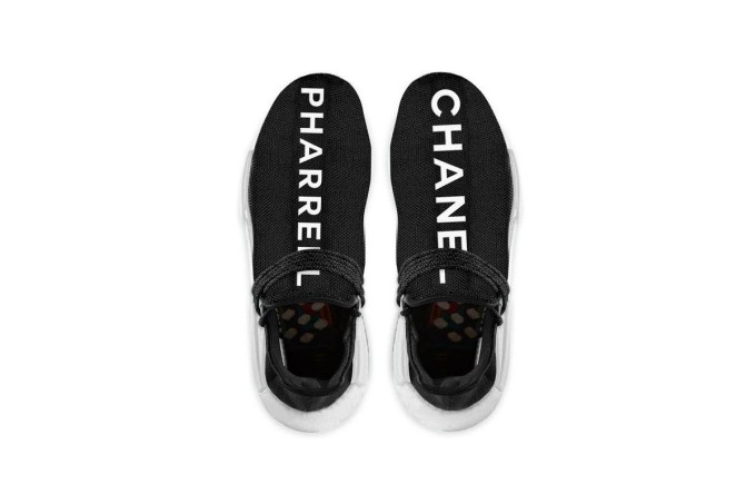 chanel-pharrell-adidas-nmd-02