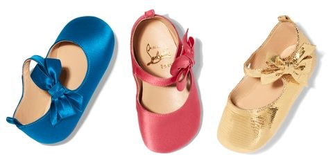 christian-louboutin-baby-shoes-1507229782
