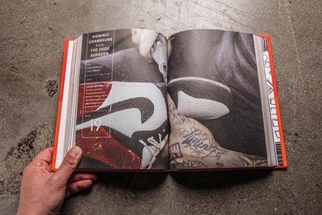 sneaker-book-04