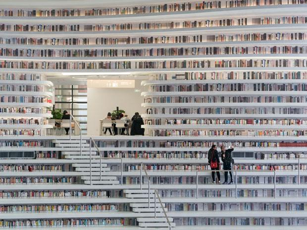 24_websize_tianjin_library_ossip2