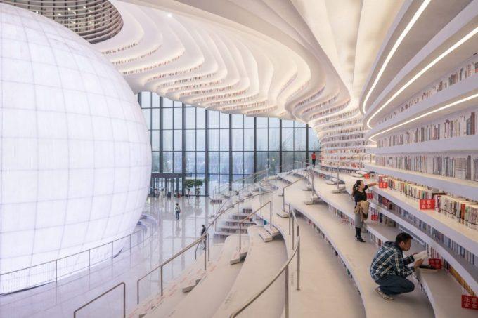 4-biblioteca-em-formato-de-olho-gigante-impressiona-chineses
