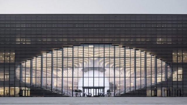8-biblioteca-em-formato-de-olho-gigante-impressiona-chineses