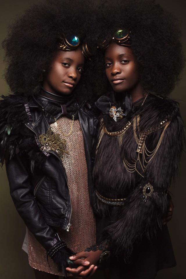 AfroArt-NYC-8777-Edit