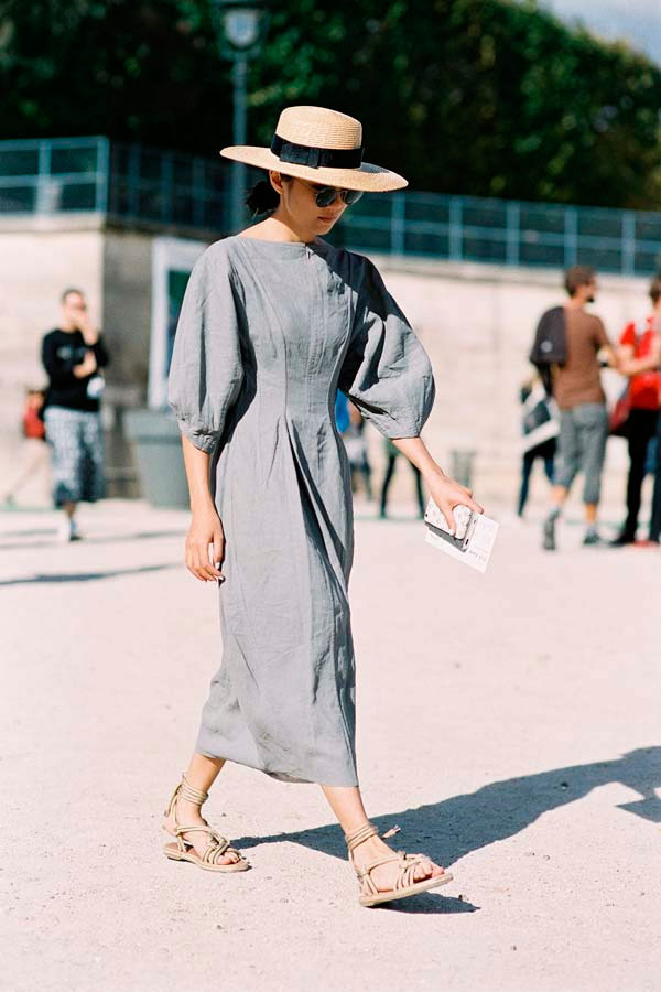 vestido-jeans-street-style-20171106180753