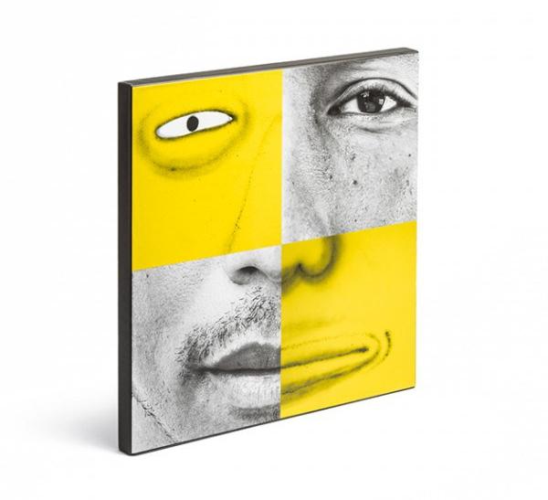 201217-gemeos-pharrell-600x600