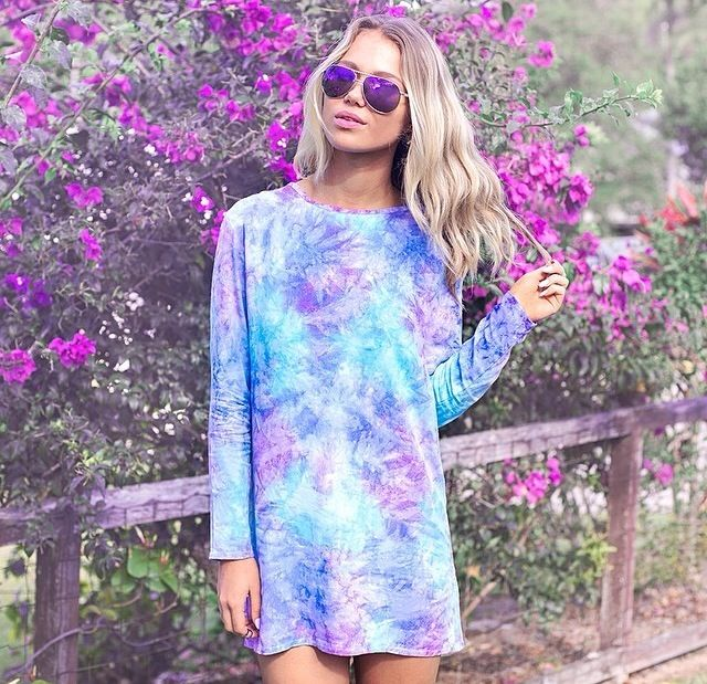c022202c5b6a693cde8563e3a03e9853--tie-dye-patterns-purple-ties