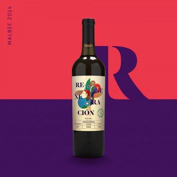 vinho-regeneracion-malbec_2