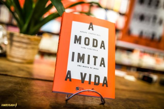 2014-09-10_A_moda_imita_a_vida-21
