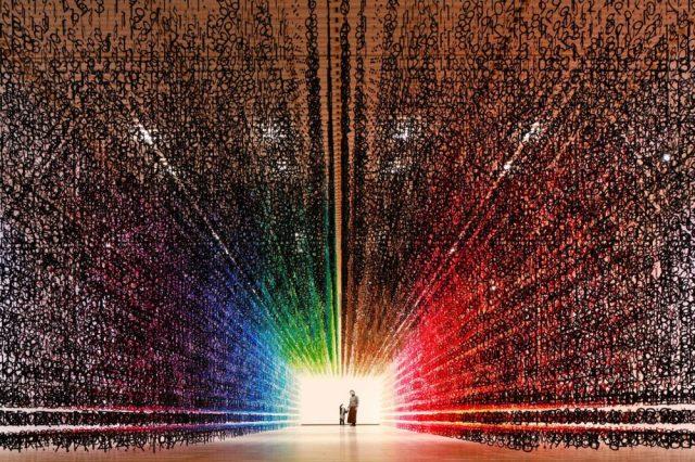 colour-of-time-emmanuelle-moureaux-installation-rainbow-toyama-museum-art-design-japan_dezeen_2364_col_0-1704x1136