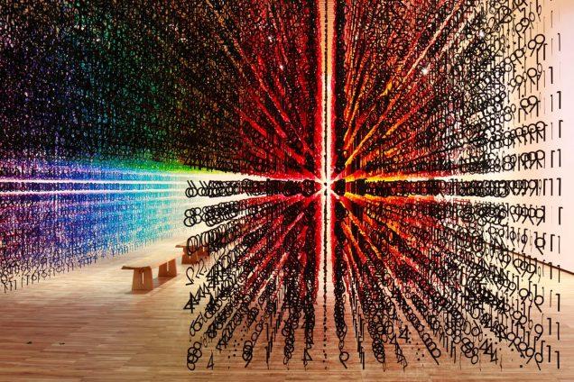 colour-of-time-emmanuelle-moureaux-installation-rainbow-toyama-museum-art-design-japan_dezeen_2364_col_2-1704x1136
