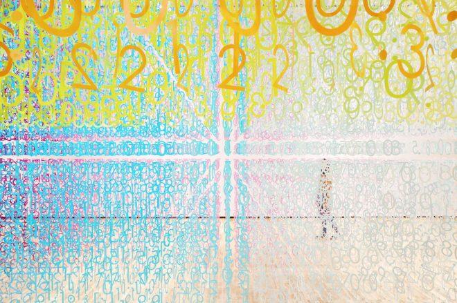 colour-of-time-emmanuelle-moureaux-installation-rainbow-toyama-museum-art-design-japan_dezeen_2364_col_4-1704x1136