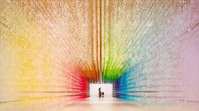 colour-of-time-emmanuelle-moureaux-installation-rainbow-toyama-museum-art-design-japan_dezeen_hero1-852x479
