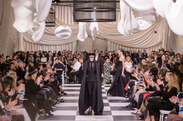 dior-haute-couture-spring-2018-runway-shot