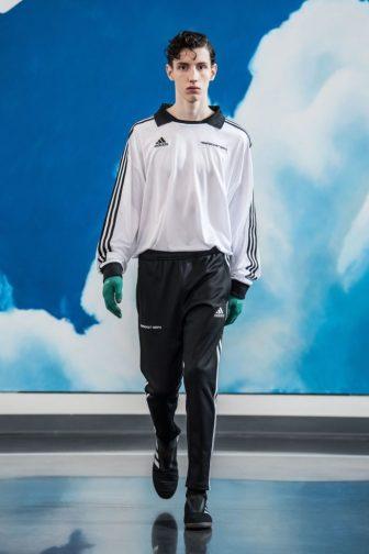 gosha-rubchinskiy-look-10-menswear-autumn-2018-654x981