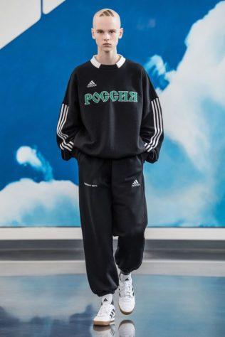 gosha-rubchinskiy-look-11-menswear-autumn-2018-654x981
