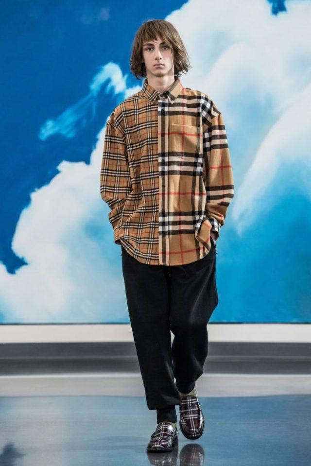 gosha-rubchinskiy-look-2-menswear-autumn-2018-654x981