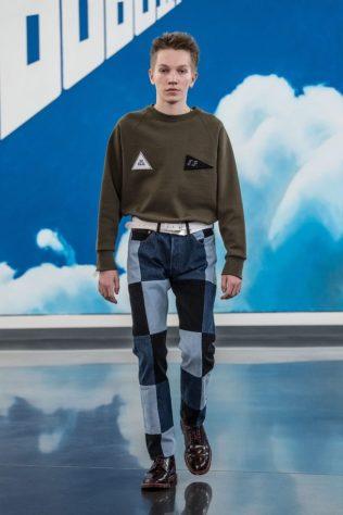 gosha-rubchinskiy-look-20-menswear-autumn-2018-654x981