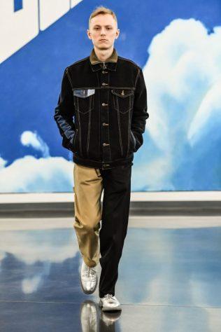 gosha-rubchinskiy-look-21-menswear-autumn-2018-654x981