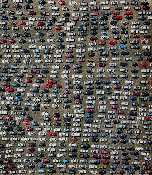Houston+Cars+Final