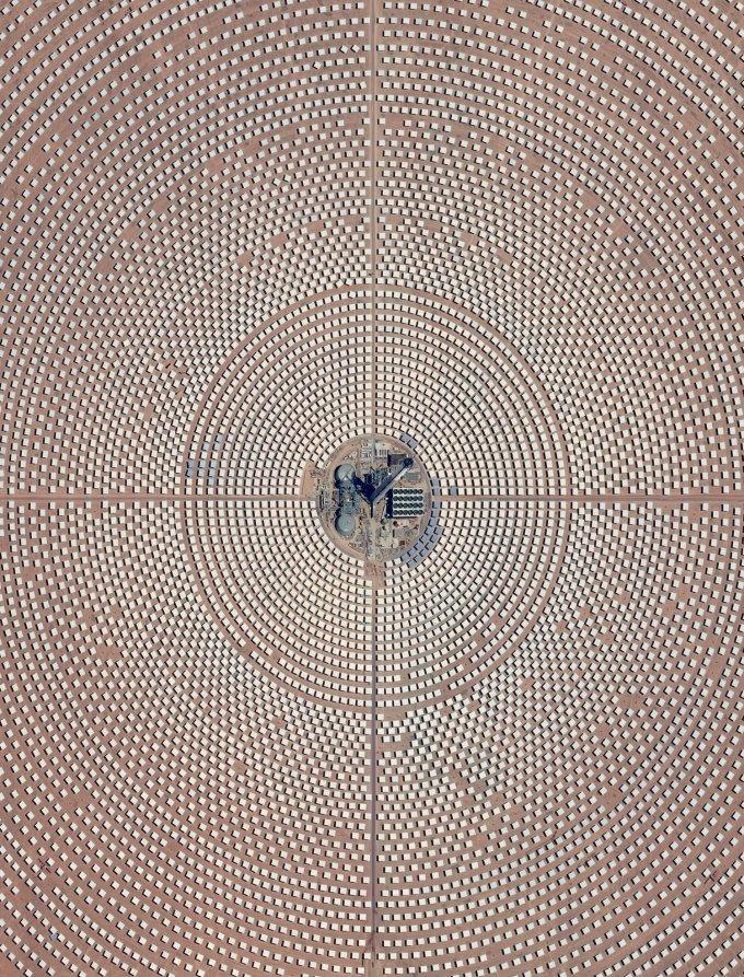 Morocco+Solar+2