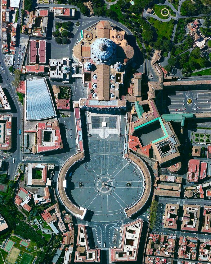 St.+Peter's+Basilica+IG
