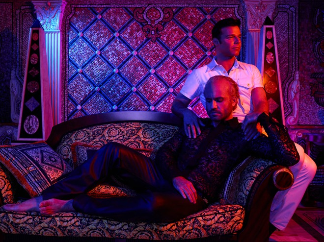 the_assassination_of_gianni_versace-_american_crime_story_edgar_ramirez_ricky_martin_embed