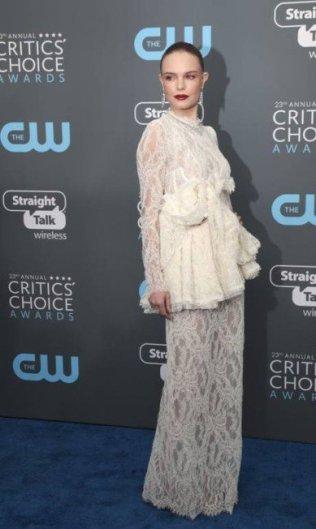 x74200759_23rd-Critics27-Choice-AwardsArrivalsSanta-Monica-California-US11-01-2018-Kate-B.jpg.pagespeed.ic.G12B8mxj-3