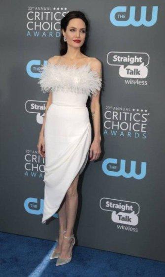 x74201241_23rd-Critics27-Choice-AwardsArrivalsSanta-Monica-California-US11-01-2018-Angeli.jpg.pagespeed.ic.tZ3Ct7RCdm