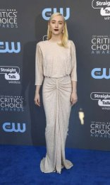 x74201379_SANTA-MONICA-CAJANUARY-11-Actor-Saoirse-Ronan-attends-The-23rd-Annual-Critics27-Choic.jpg.pagespeed.ic.9yLL9xIM_n