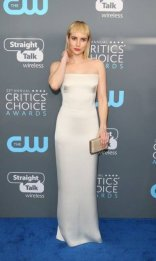 x74203352_Actress-Emma-Roberts-arrives-for-the-23rd-annual-Critics27-Choice-Awards-at-the-Barker-H.jpg.pagespeed.ic.3u8jjx2KnM