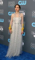 x74203968_Actress-Zoe-Kazan-arrives-for-the-23rd-annual-Critics27-Choice-Awards-at-the-Barker-Hang.jpg.pagespeed.ic.bfhSbDFamj