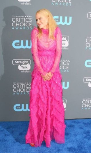 x74204284_Actress-Nicole-Kidman-recipients-of-the-Best-Actress-in-a-Movie-Made-for-TV-or-Limited.jpg.pagespeed.ic.FWeu8rJxQe