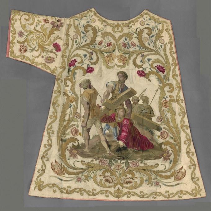 00-promo-met-exhibit-vatican