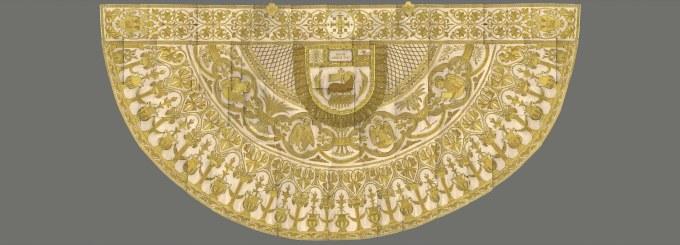 01-met-exhibit-vatican