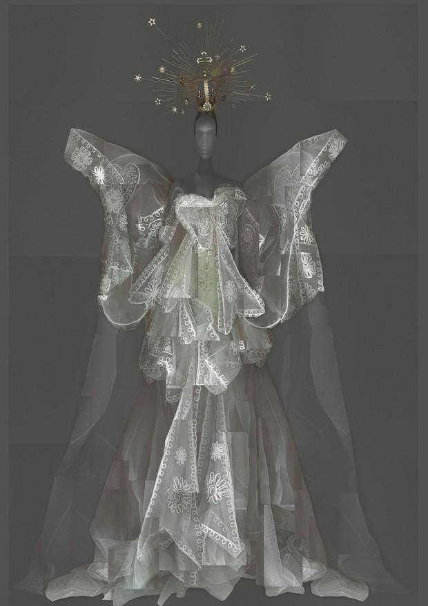 10-met-exhibit-vatican-fashion