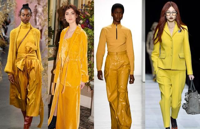 amarelo-2