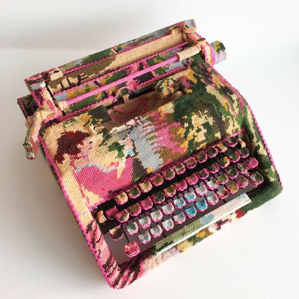 maquina_de_escrever