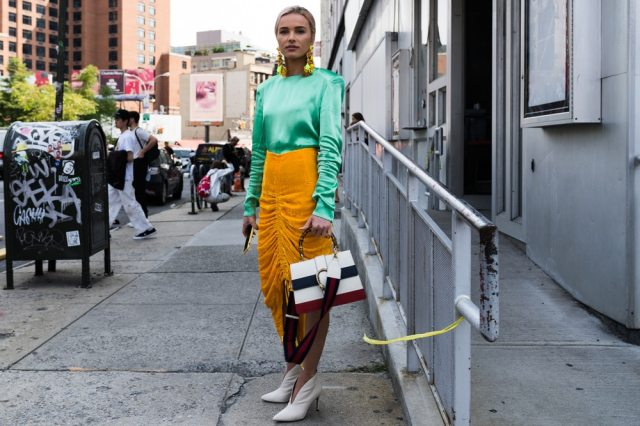 streetsnaps-nyfw-gucci-louis-vuitton-champion-3
