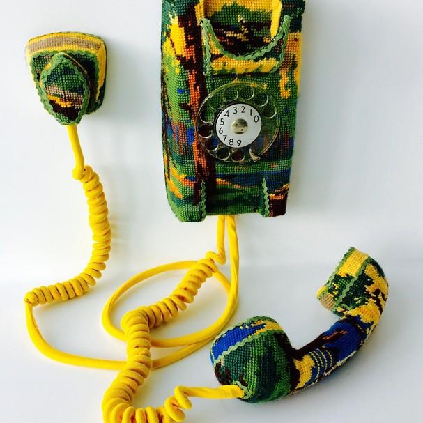 telefone_antigo