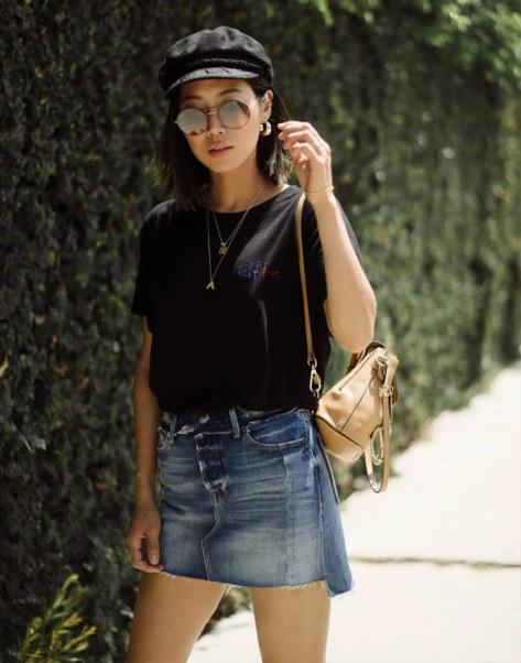 aimee-song-saia-jeans-t-shirt-mochila-boina-20180316151912
