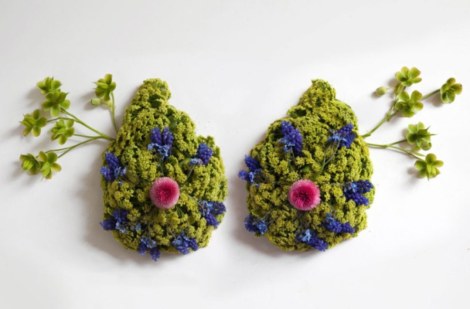 eye-heart-and-spleen-by-camila-carlow-designboom-08