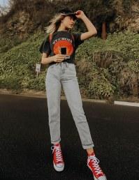 look-boina-t-shirt-calca-all-star-20180316152427