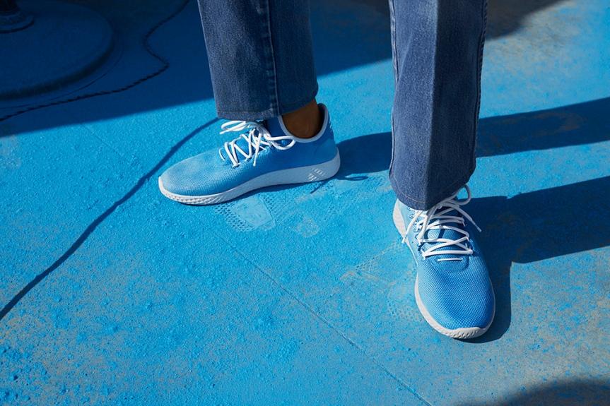 pharrell-adidas-hu-holi-adicolor-ss18-01