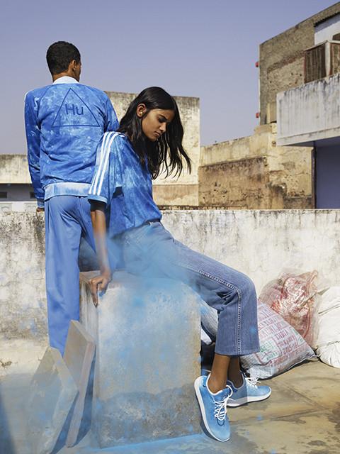 pharrell-adidas-hu-holi-adicolor-ss18-06-480x640